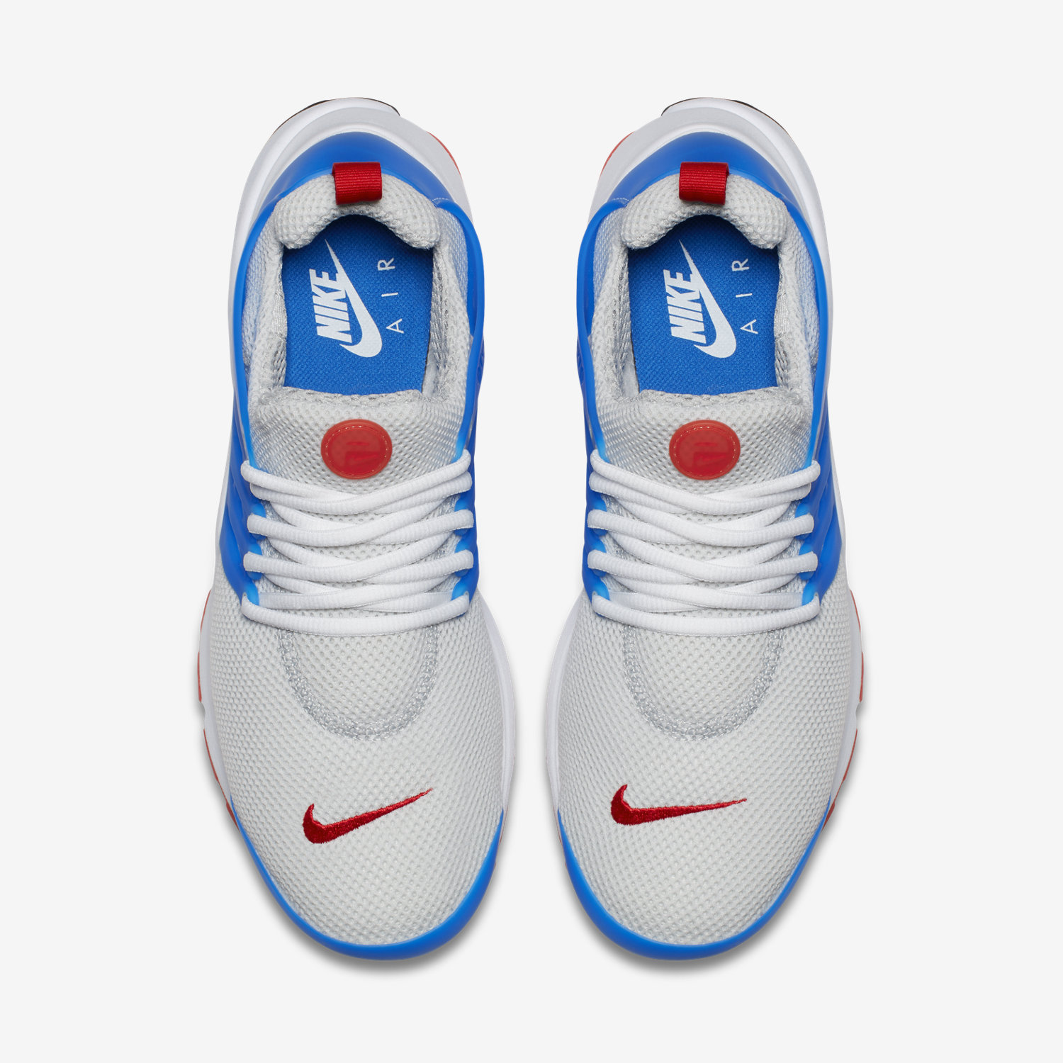 http://images.nike.com/is/image/DotCom/PDP_HERO_ZOOM/NIKE-AIR-PRESTO-ESSENTIAL-848187_004_D_PREM.jpg