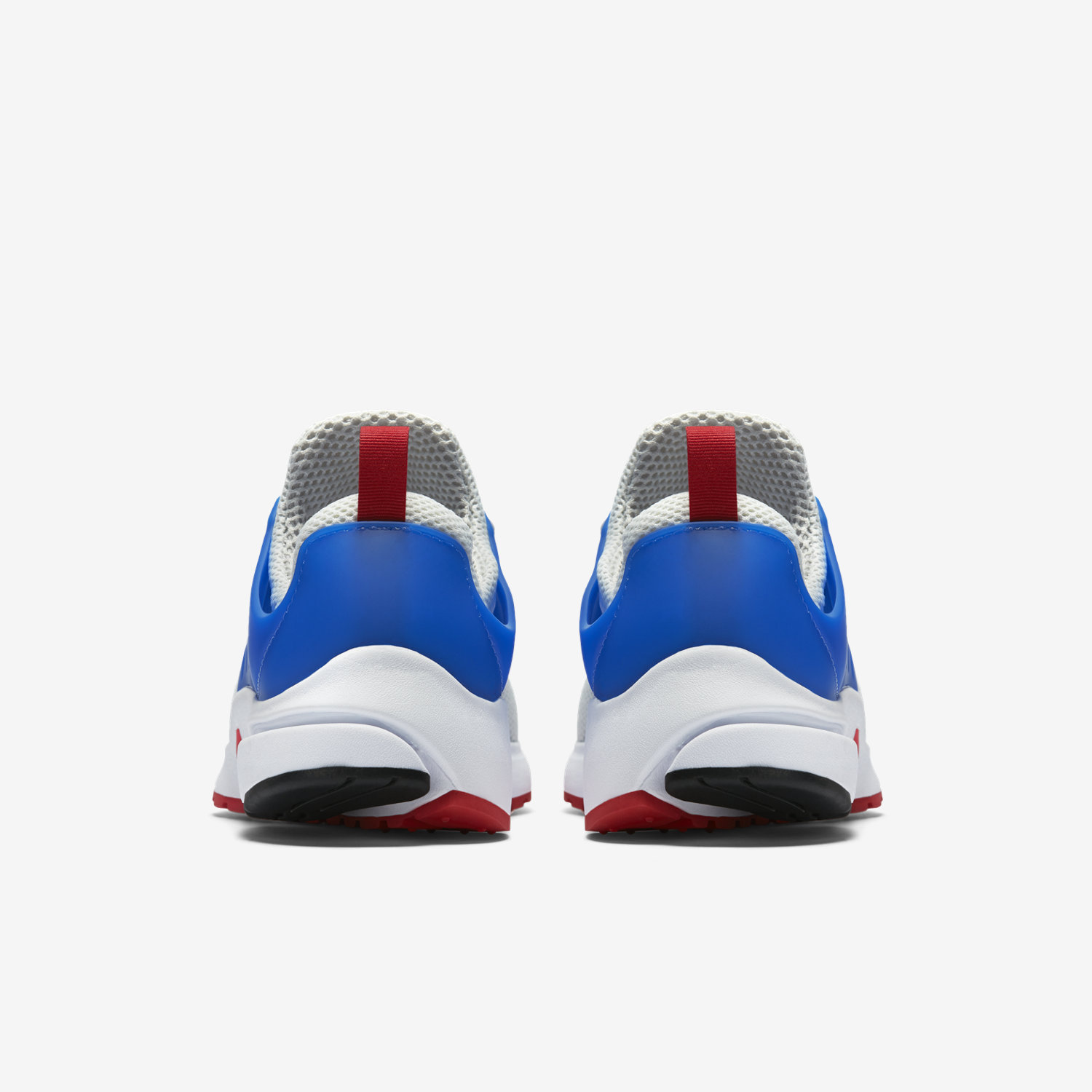 http://images.nike.com/is/image/DotCom/PDP_HERO_ZOOM/NIKE-AIR-PRESTO-ESSENTIAL-848187_004_F_PREM.jpg