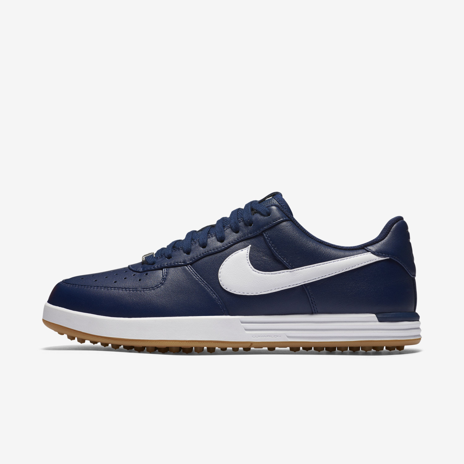 nike air force one lunar air force 1 style. Black Bedroom Furniture Sets. Home Design Ideas