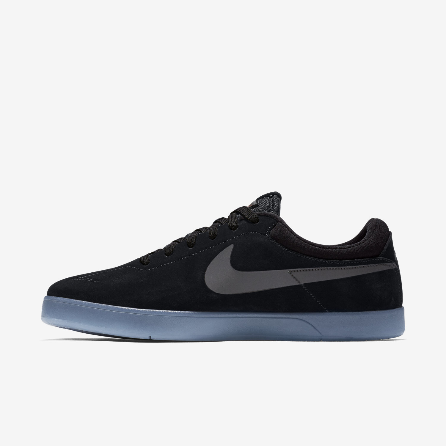 Koston Shoes For Sale