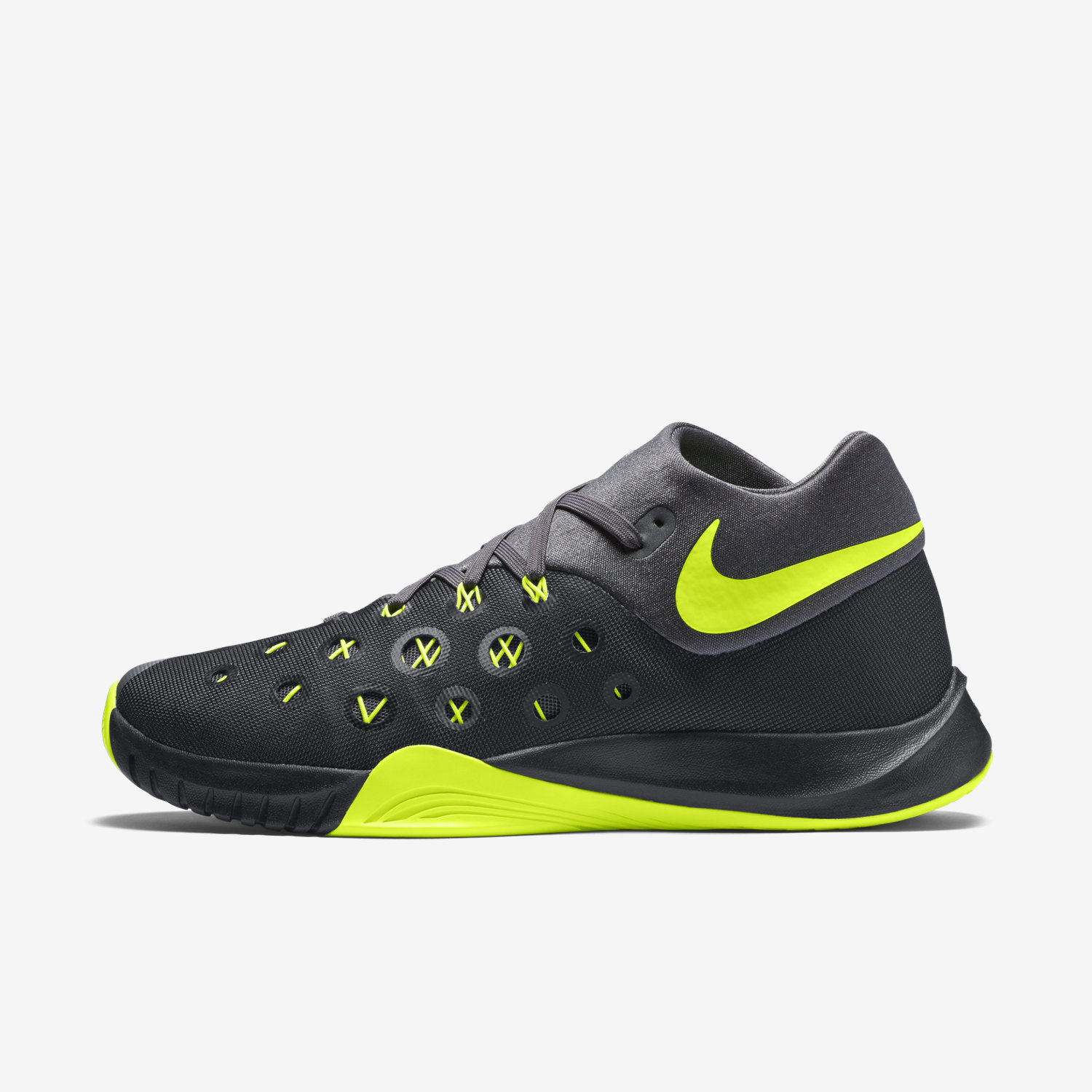 separation shoes 85996 a3181 nike lunar hyperquickness weight ...