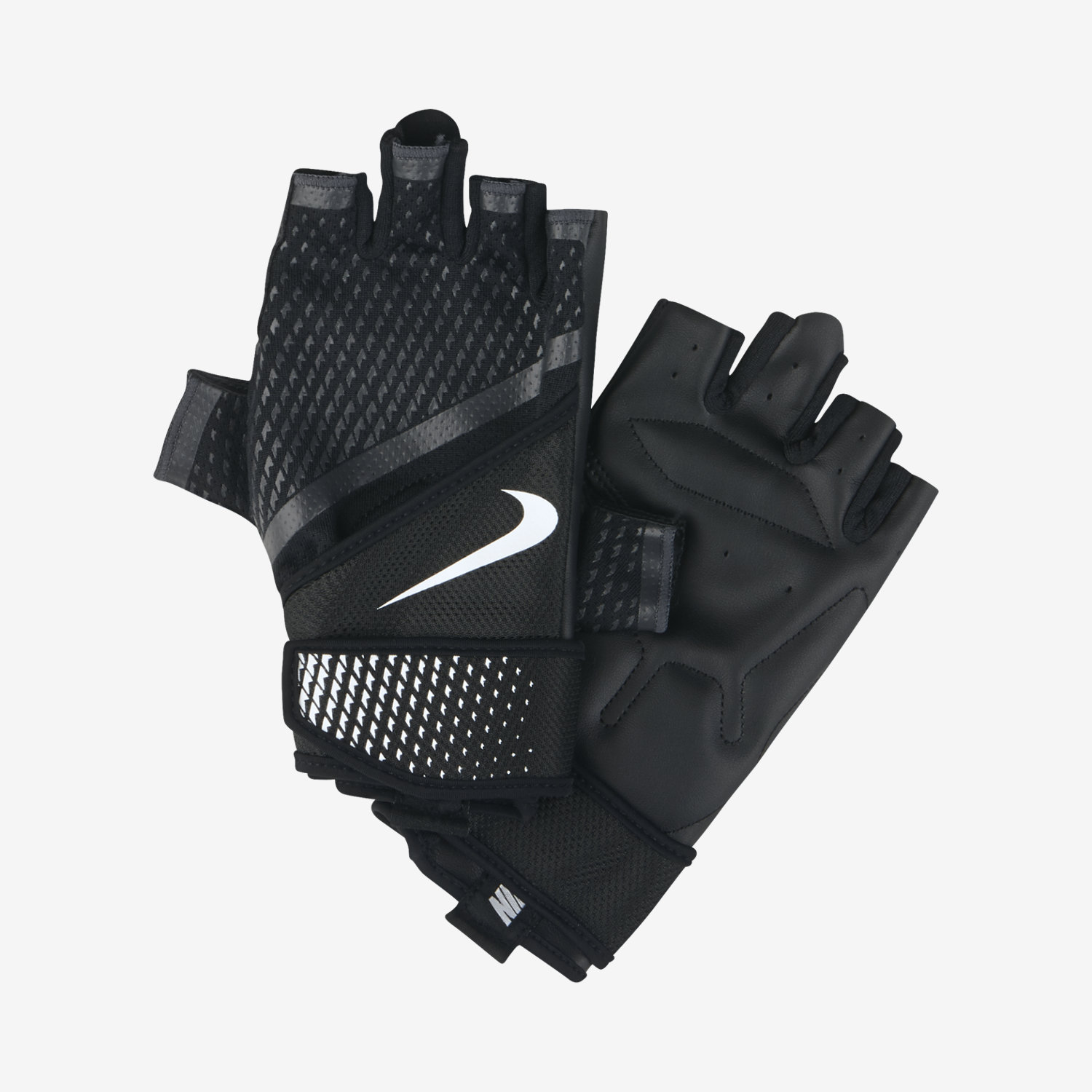 Black gloves mens - Black Gloves Mens 40