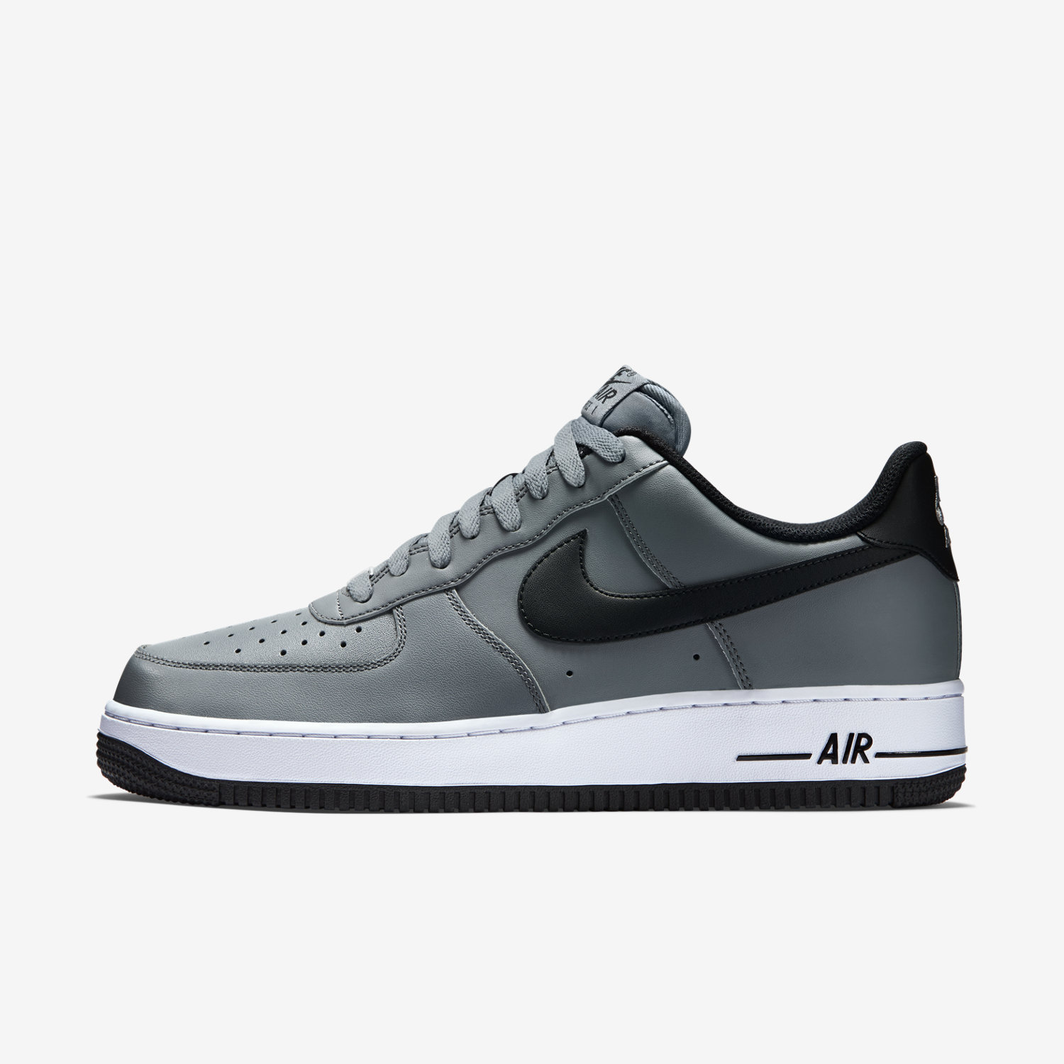 Air Force 1 Shoes 2016