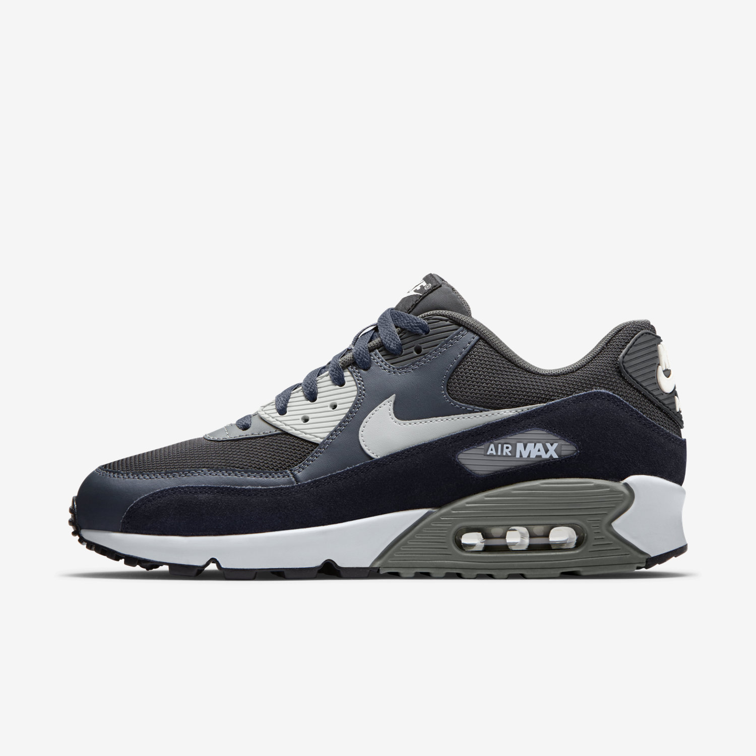 new photos shoes for cheap huge discount Nike Air Max 90 NIC QS International World Cup Flag White