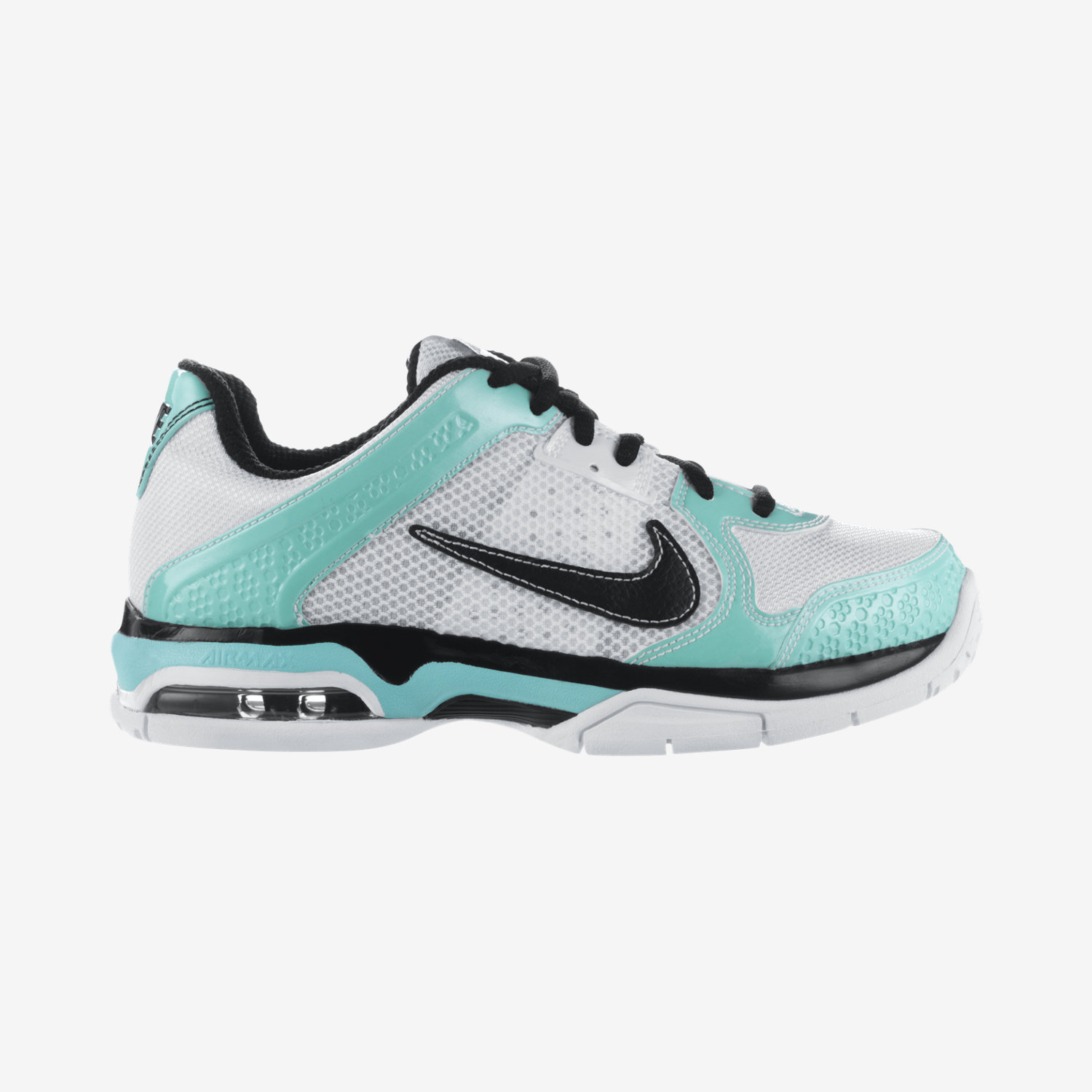 air max shoes for wide width 187 the landfillharmonic