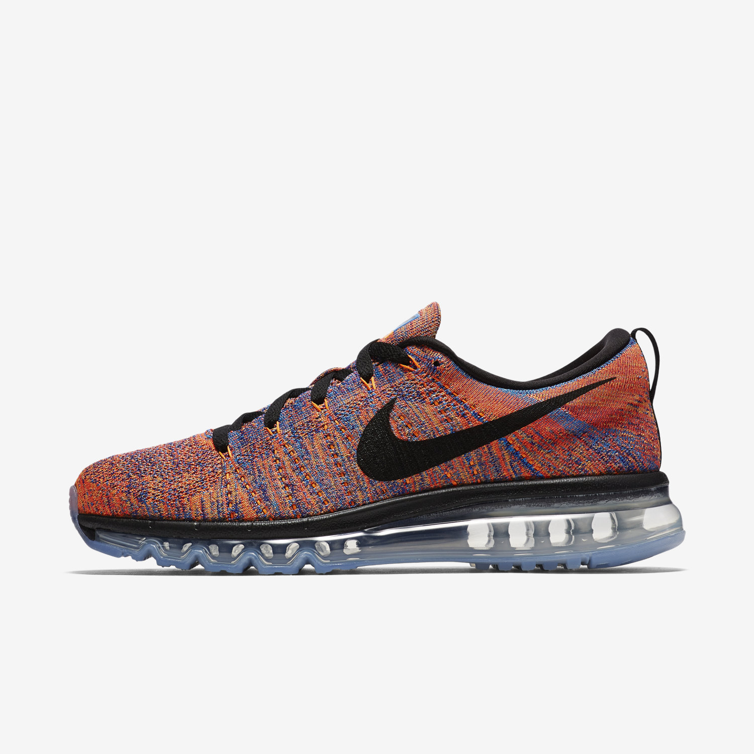 Nike Mens Shoes Air Max Images Running