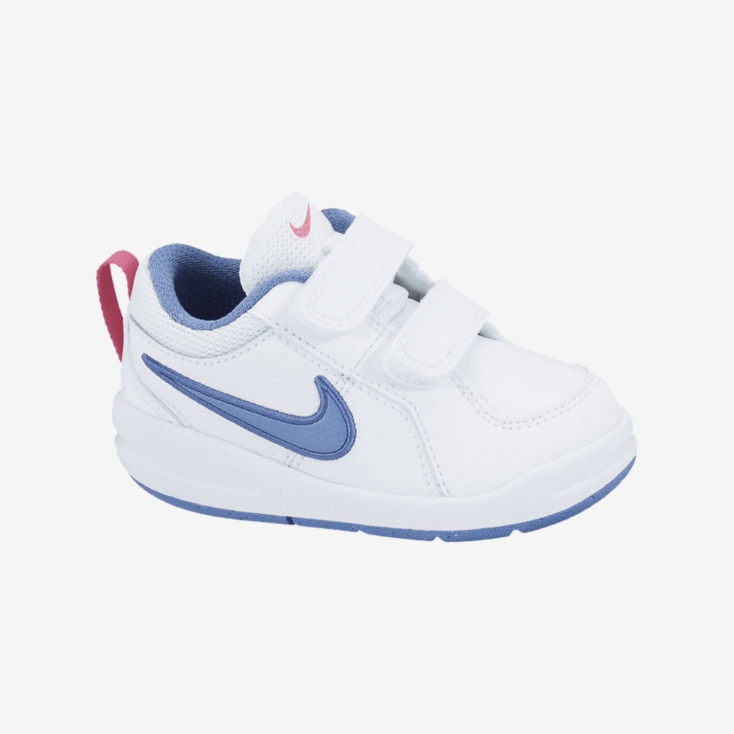 toddler white nike shoes nike air max sneakers for