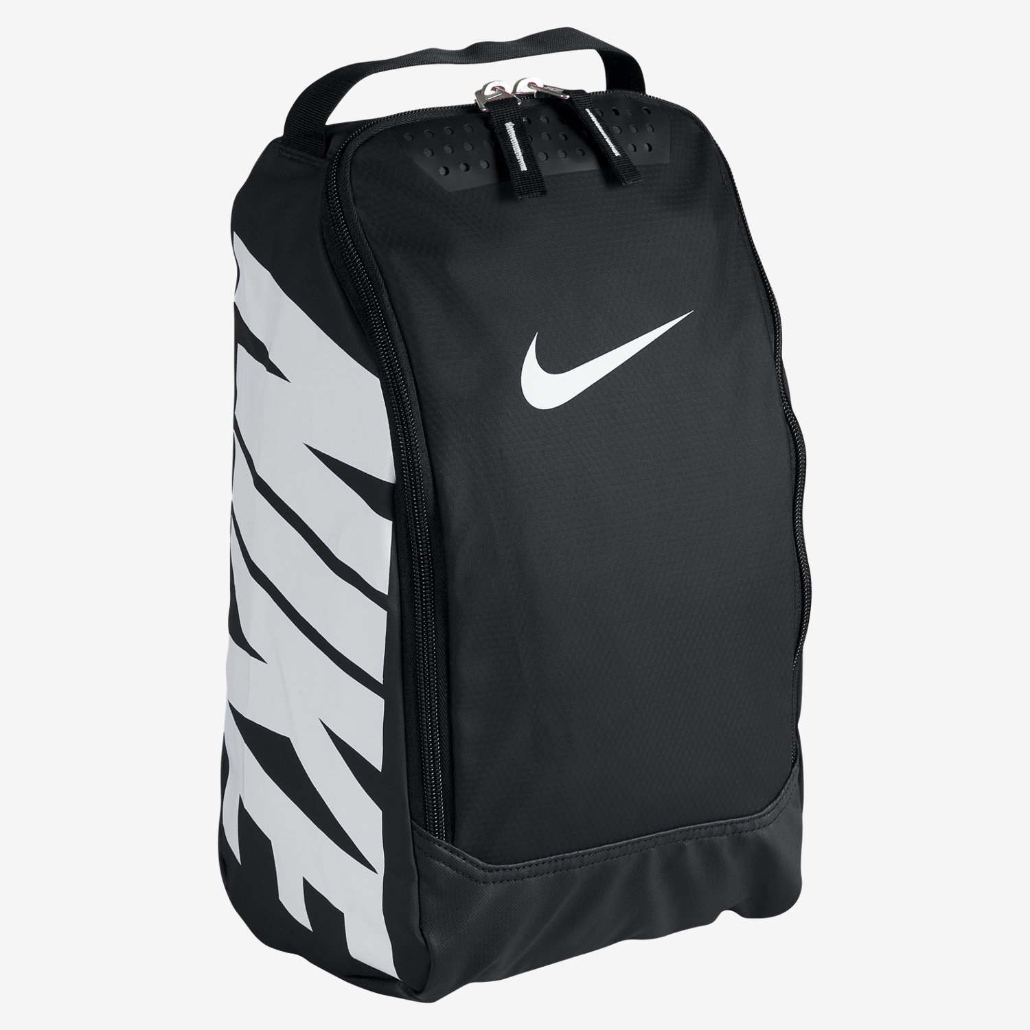 nike basketball bag cheap   OFF76% The Largest Catalog Discounts bce48d6a2b978