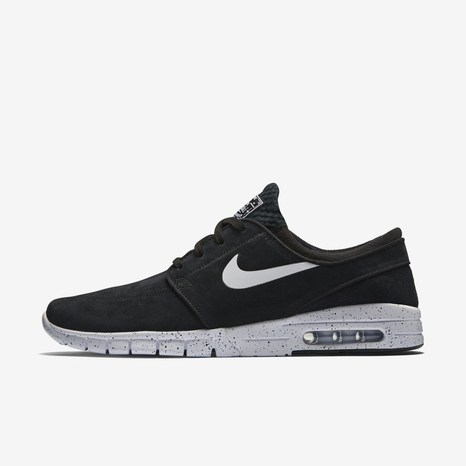Nike Sb Shoes Shop Online
