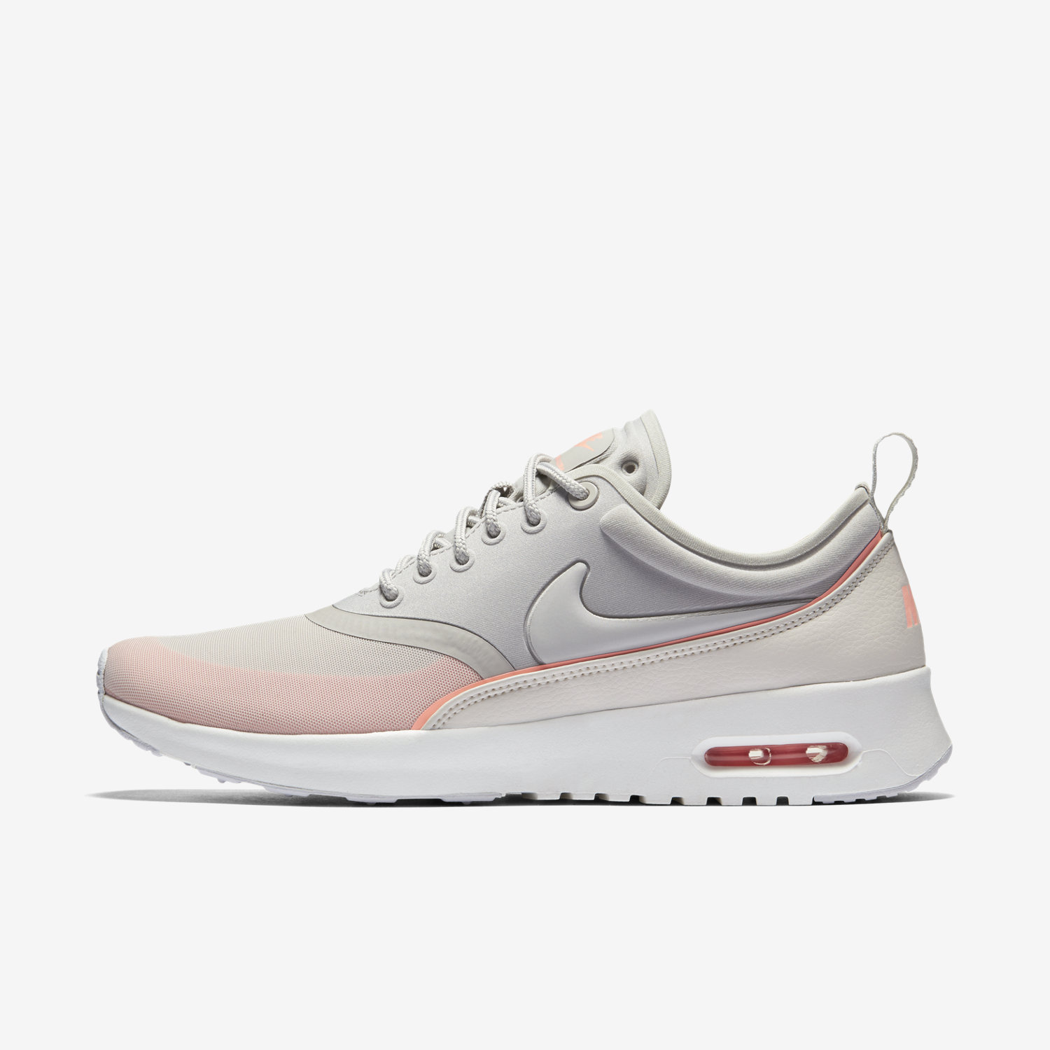 nike air max thea ultra. Black Bedroom Furniture Sets. Home Design Ideas
