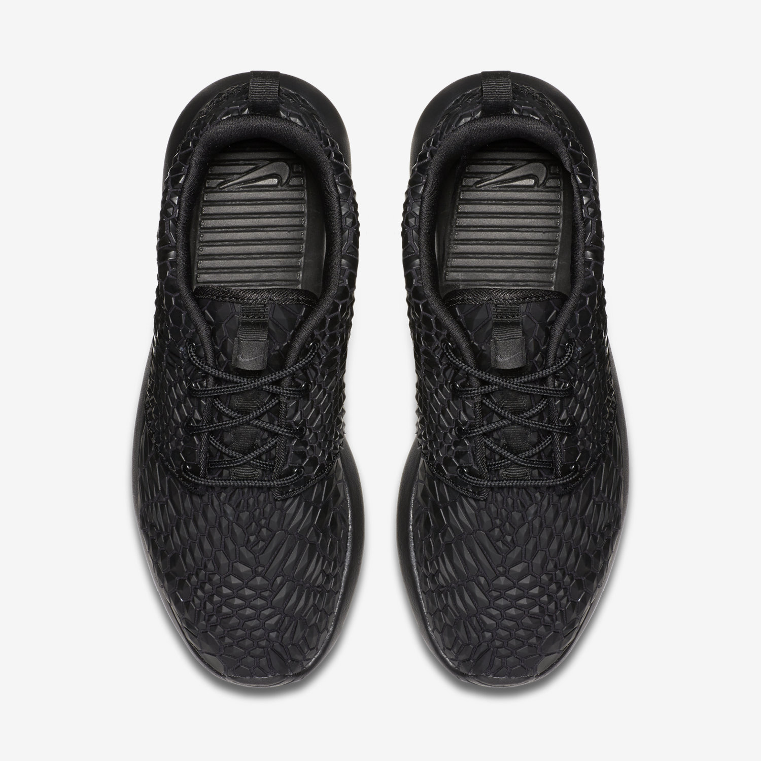 nike roshe one dmb wmns black tastings. Black Bedroom Furniture Sets. Home Design Ideas