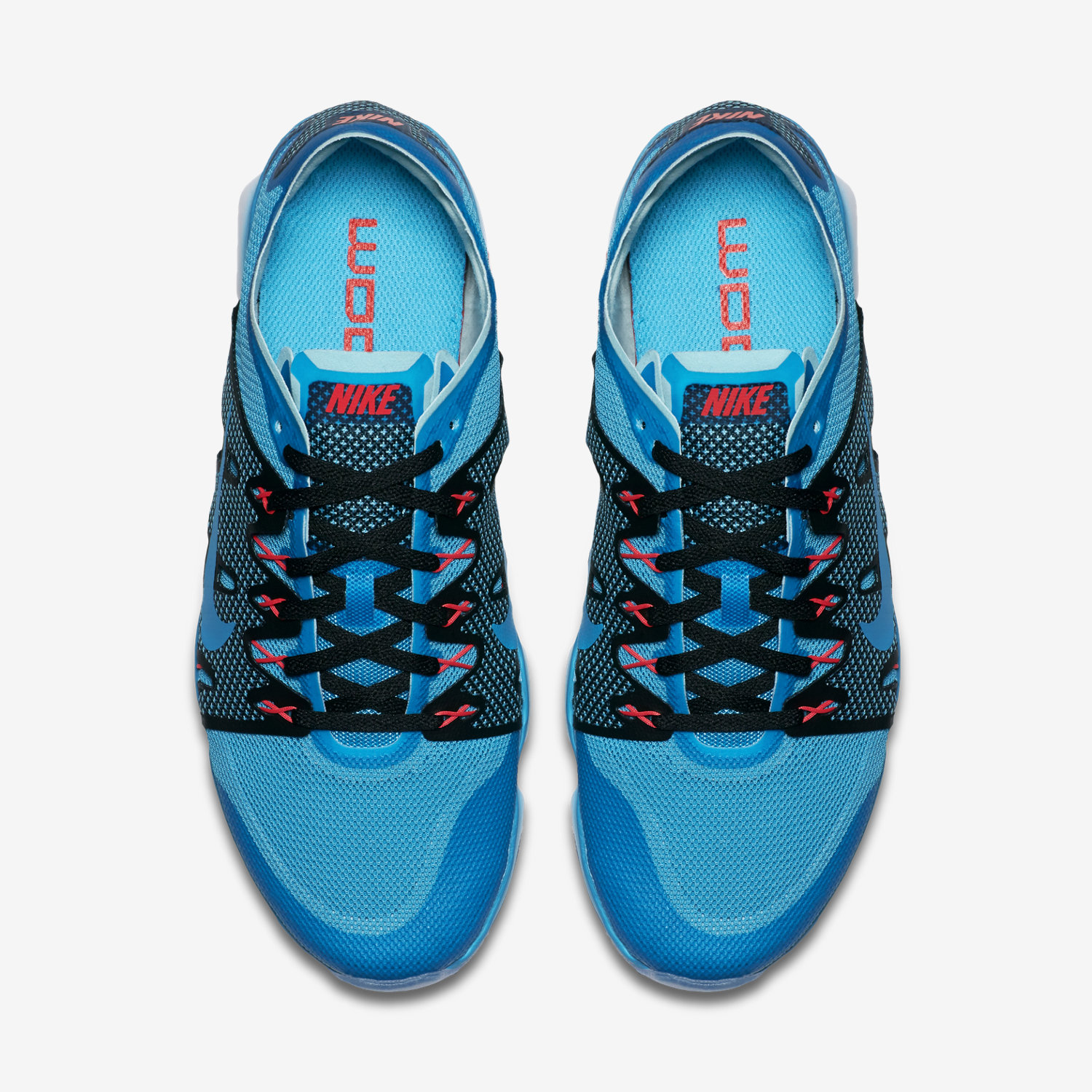reputable site 8a020 e8c38 Nike Air Zoom Fit Agility 2 ...