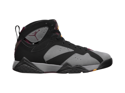 jordan 7 retro. Air Jordan 7 Retro Men#39;s Shoe