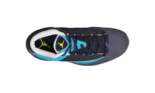 Jordan Flight the Power Men's Basketball Shoe
