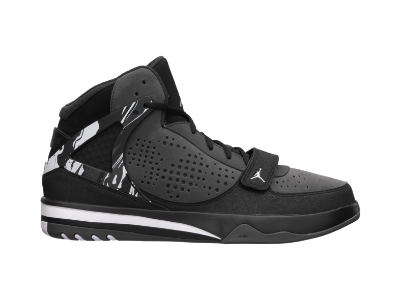 Jordan-Phase-23-Hoops-Mens-Basketball-Shoe-440897_001_A.png