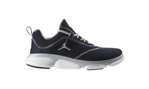 Jordan RCVR Men's Training Shoe