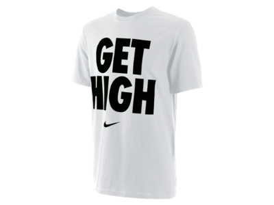 http://images.nike.com/is/image/DotCom/PDP_P/Nike-6.0-Just-Do-It-Get-High-Mens-T-Shirt-457930_100_A.png