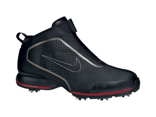 Nike-Bandon-Mens-Golf-Shoe-379208_006_A.jpg?wid=500&hei=375&fmt=jpeg&