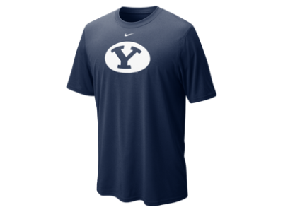 nike logo png. nike logo png. studies Byu+logo+png; studies Byu+logo+png. RawBert. Apr 8, 02:05 PM. Just purchase the iPad 2 at store.apple.com. amp; **** Best Buy!
