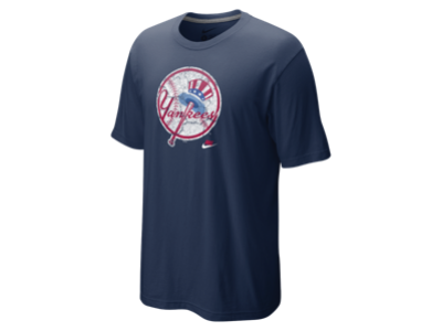 nike logo png. nike logo png. The Nike Dugout Logo T-Shirt: The Nike Dugout Logo T-Shirt: SuperCachetes. Apr 17, 02:48 PM