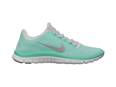 Wonderful Cute Nike Shoes For Women Nike Shoes 492  Womens