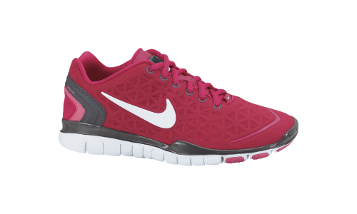 Nike Free TR Fit 2 Women's Training Shoe