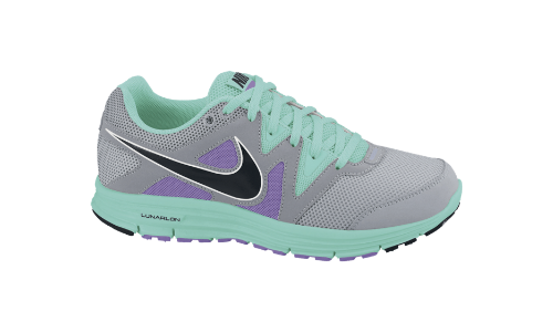 Nike LunarFly+ 3 Women's Running Shoe