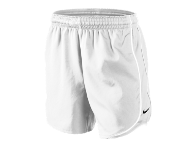 NIKE GIRLS SOCCER SHORTS