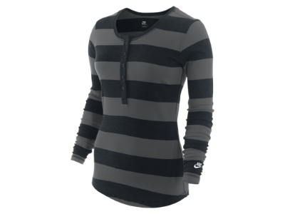http://images.nike.com/is/image/DotCom/PDP_P/Nike-Pitchers-Stripe-Womens-Shirt-394695_010_A.png