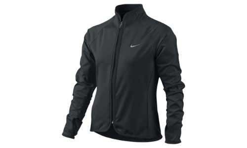 Nike Poly Girls' Jacket