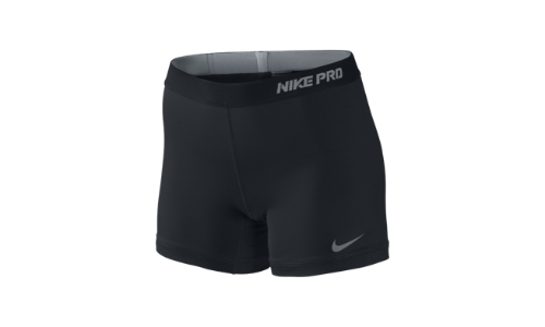 Nike Pro Core Compression 5