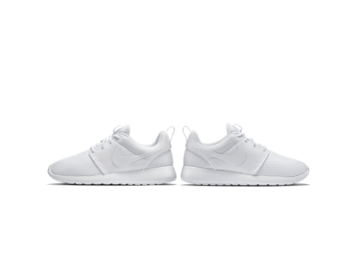 cheap roshe run nike trainers sale | online shop | Page 89