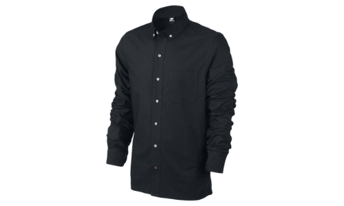 Nike-Run-Button-Down-Mens-Jacket-484988_010_A.jpg?wid=500&hei=375&fmt=jpeg&
