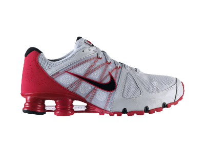 Neutral Cushioned Running Shoes on Running Shoes