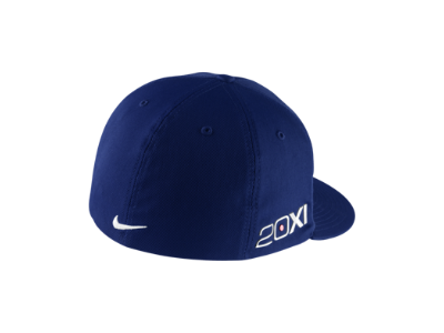 ping under armour hat  UP to 71% off d1e241474da
