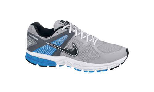 Nike Zoom Structure Triax+ 14 (Narrow) Men's Running Shoe