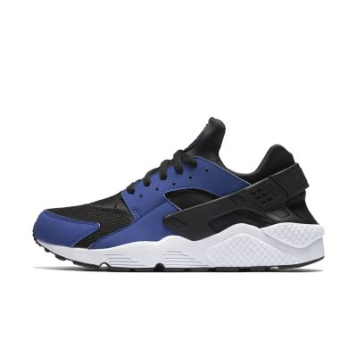 huarache mens shoes