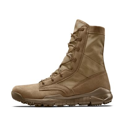 Nike Special Field Men's Boot. Nike.com