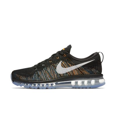 cheap nike air max flyknit,nike air max flyknit australia,nike air max