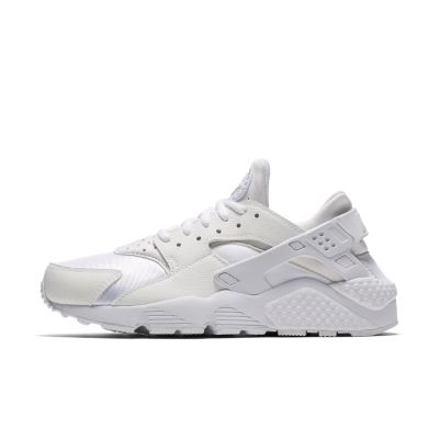 Huaraches Wit