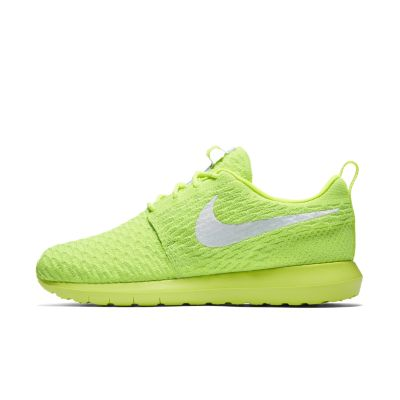 sports shoes 63f21 072f8 nike air max 2013 uncomfortable