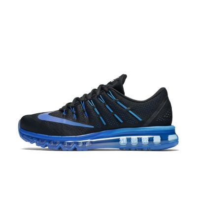 2016 Nike Air Max Shoes