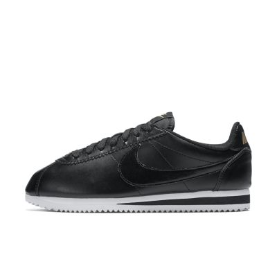 nike air max b b fille - Chaussure Nike Classic Cortez Leather pour Femme. Nike.com FR