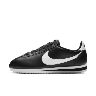 Nike Chaussures Classic Cortez Leather W Nike