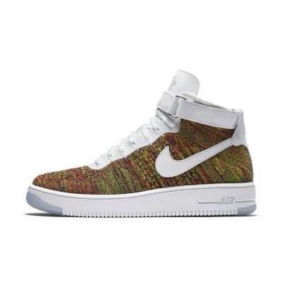Nike Air Force 1 Ultra Flyknit Homme