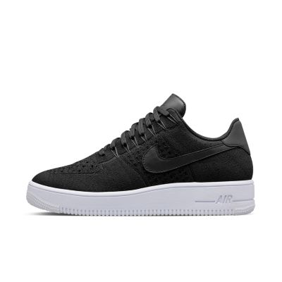 huge selection of 47307 a13fd nike air force low