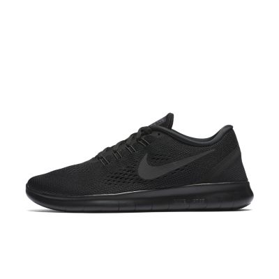 new products b54da 7ce1a Nike Free Rn decorator-norwich.co.uk
