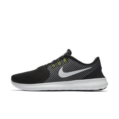 4afdd38599ea8 Nike Free Rn Cmtr buy and offers on Runnerinn