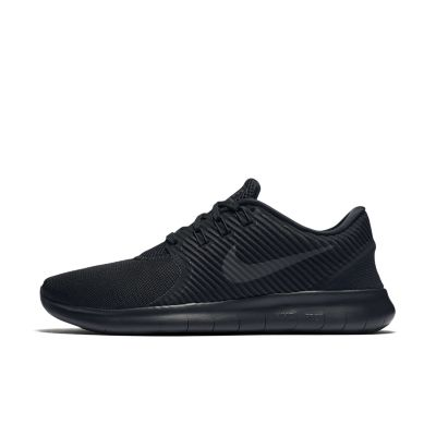 ae81d9a8afe4fe nike shox nz black silver metallic paint colors. nike free rn cmtr ebay  shoes for sale
