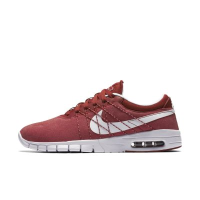 2787428836a8 Nike SB Koston Max Men s Skateboarding Shoe. Nike.com